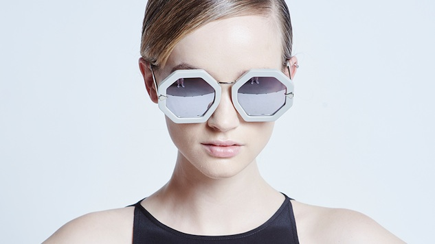 50 of The Best Sunglasses Designs
