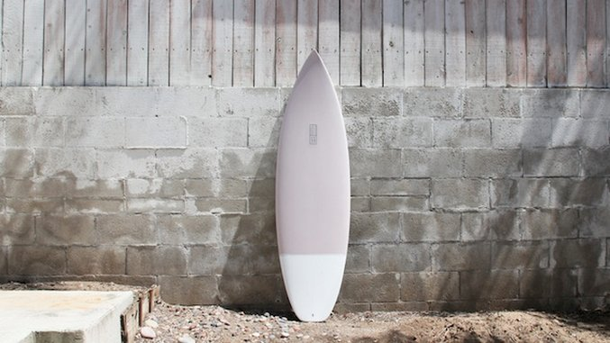 50 of The Best Surfboard Designs