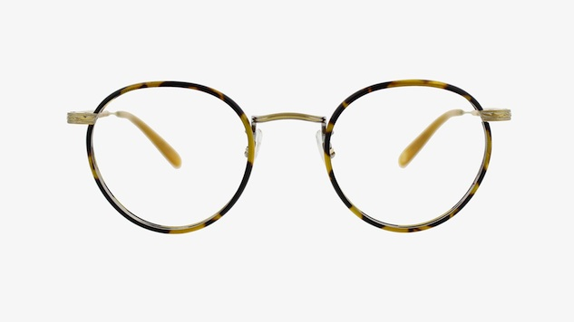 50 of the best eyeglass designs design galleries 50 best