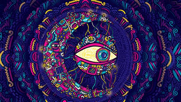 Every 2017 Music Festival Poster (So Far)