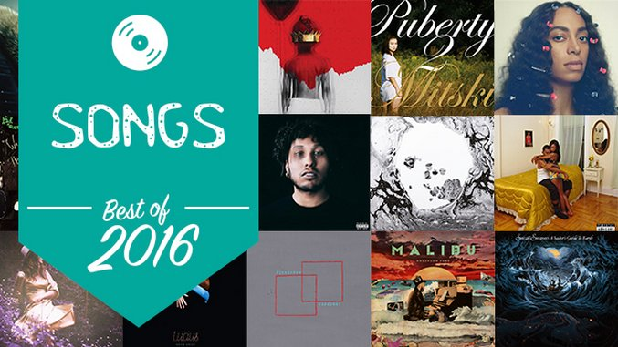 The    Best Songs of         Music    Lists    best of          The    Best Songs of