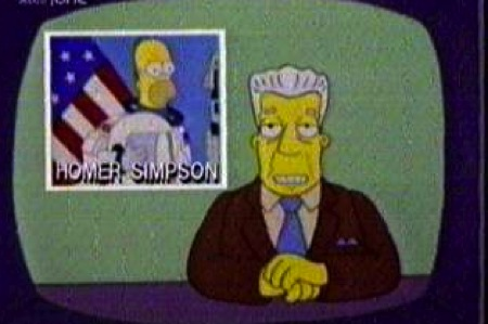 best-simpsons-20.jpg