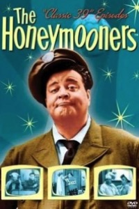 best-sitcoms-Honeymooners.jpg