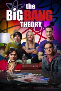 best-sitcoms-big-bang-theory.jpg