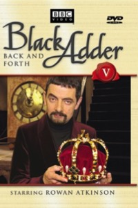 best-sitcoms-blackadder.jpg