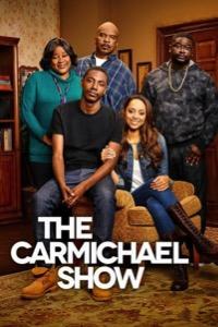 best-sitcoms-carmichael.jpg