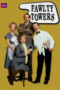 best-sitcoms-fawlty.jpg