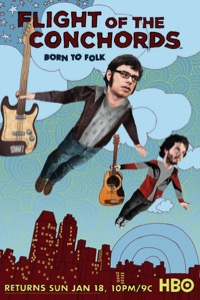 best-sitcoms-flight-of-the-conchords.jpg