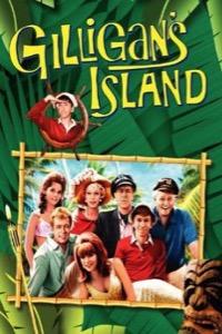 best-sitcoms-gilligans-island.jpg