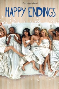 best-sitcoms-happy-endings.jpg