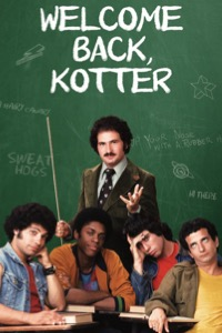 best-sitcoms-kotter.jpg