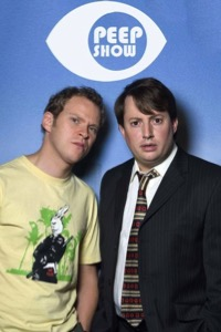 best-sitcoms-peep-show.jpg