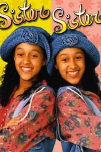 best-sitcoms-sister-sister.jpg