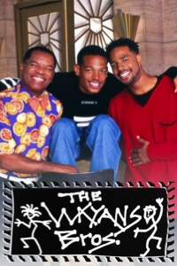 best-sitcoms-wayans.jpg