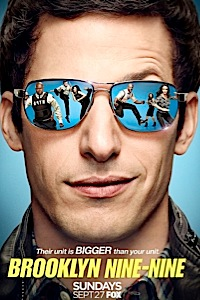 best-tv-shows-2015-brooklyn-nine-nine.jpg