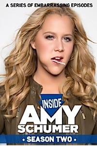 best-tv-shows-2015-inside-amy-schumer.jpg