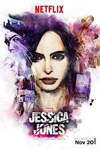 best-tv-shows-2015-jessica-jones.jpg