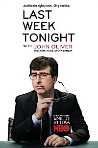best-tv-shows-2015-john-oliver.jpg
