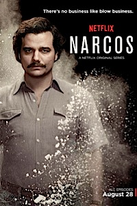 best-tv-shows-2015-narcos.jpg