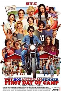 best-tv-shows-2015-wet-hot-american-summer.jpg