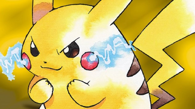 The 10 Best Pokémon Videogames of All Time