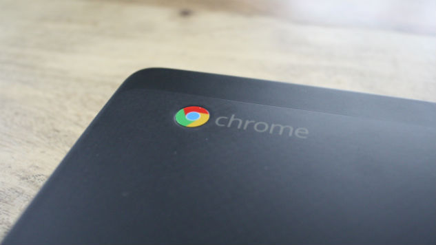 Ranking the 10 Best Chromebooks You Can Buy Right Now (Jan. 2016)