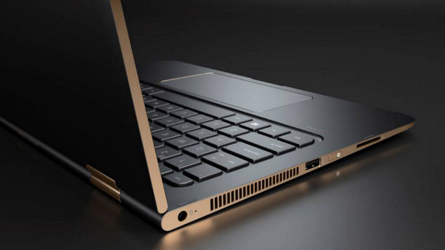 5 Great Laptops From CES 2016