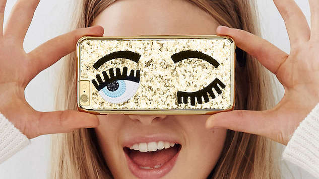 50 of The Best Phone Case Designs