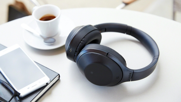 The 10 Best Wireless Headphones You Can Buy Right Now