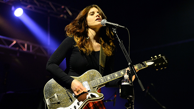 Bethany Cosentino Announces New Best Coast Album to Be Recorded in 2019