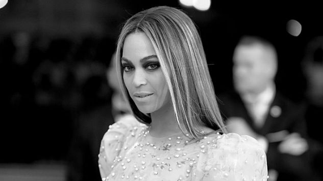 The Funniest Tweets about Beyoncé's Pregnancy Announcement