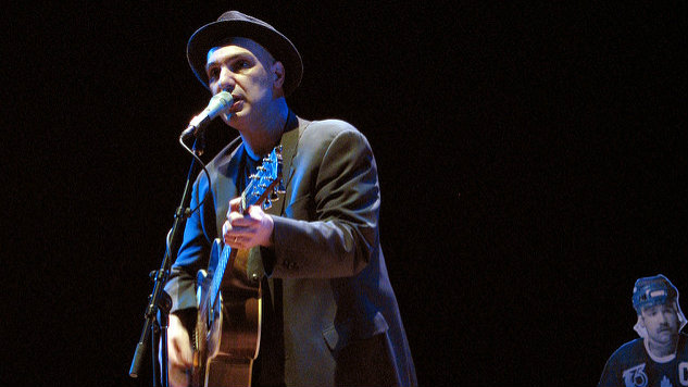 Globetrotting Musician Dave Bidini Eats Bone Marrow in Harbin and Goulash in Transylvania