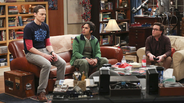 Our 10 Biggest TV Pet Peeves
