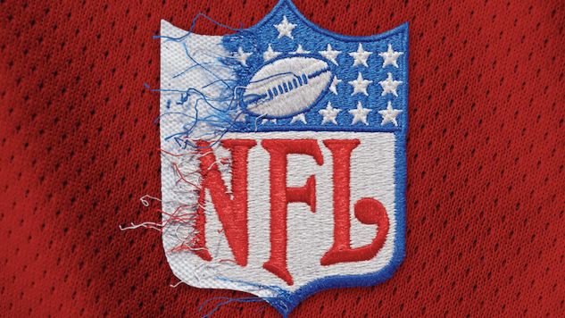 The NFL Is America&#8217;s True Empire, and <i>Big Game</i> Proves It&#8217;s Crumbling