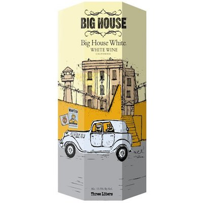 big house white.jpg