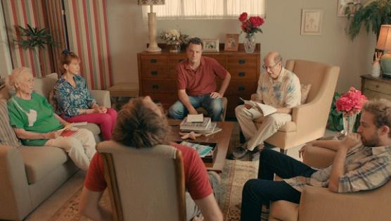 "<i>Big Time In Hollywood, FL</i> Review: ""Intervention"" (Episode 1.02)"