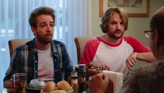 "<i>Big Time In Hollywood, FL</i> Review: ""Severance"" (Episode 1.01)"