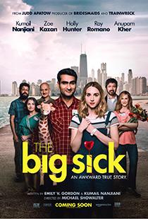 big-sick-movie-poster.jpg
