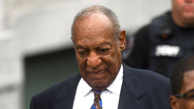 30cd9c7d Bill Cosby Sentenced to Three to 10 Years :: Comedy :: News :: Bill ...