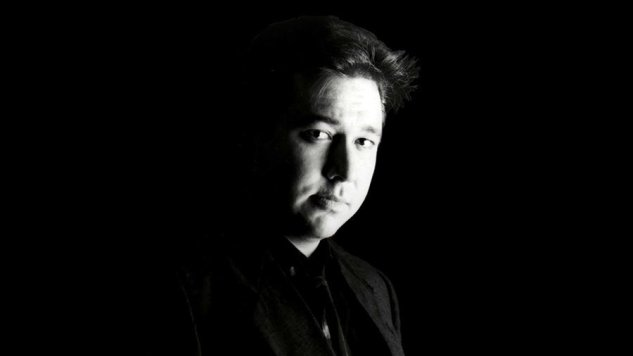 Ranking All 18 Discs of <i>Bill Hicks: The Complete Collection</i>