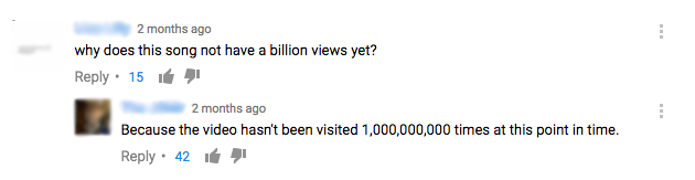 billion views troll.png