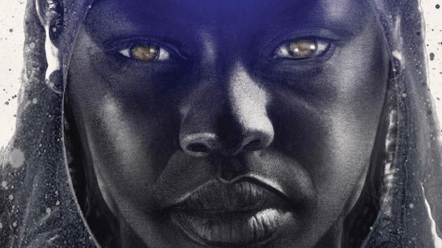 Exclusive Cover Reveal: Nnedi Okorafor's Sci-Fi Epic, <i>Binti: The Complete Trilogy</i>