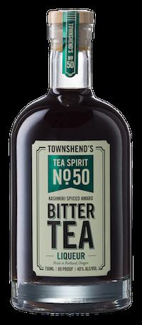 bitter tea.png