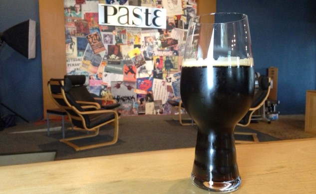21 of the Best Black IPAs, Blind-Tasted and Ranked