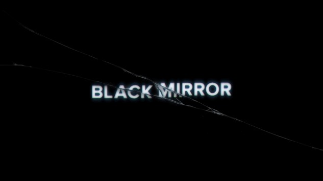 Three Authors Announced for <i>Black Mirror: Volume 1</i> Book Adaptation