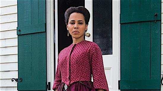black-actresses-Amirah-Vann.jpg