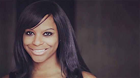 black-actresses-alexandra-grey.jpg