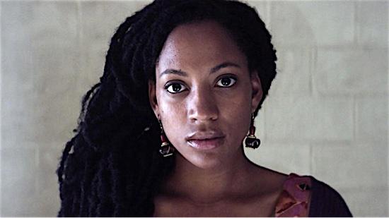 black-actresses-natalie-paul.jpg