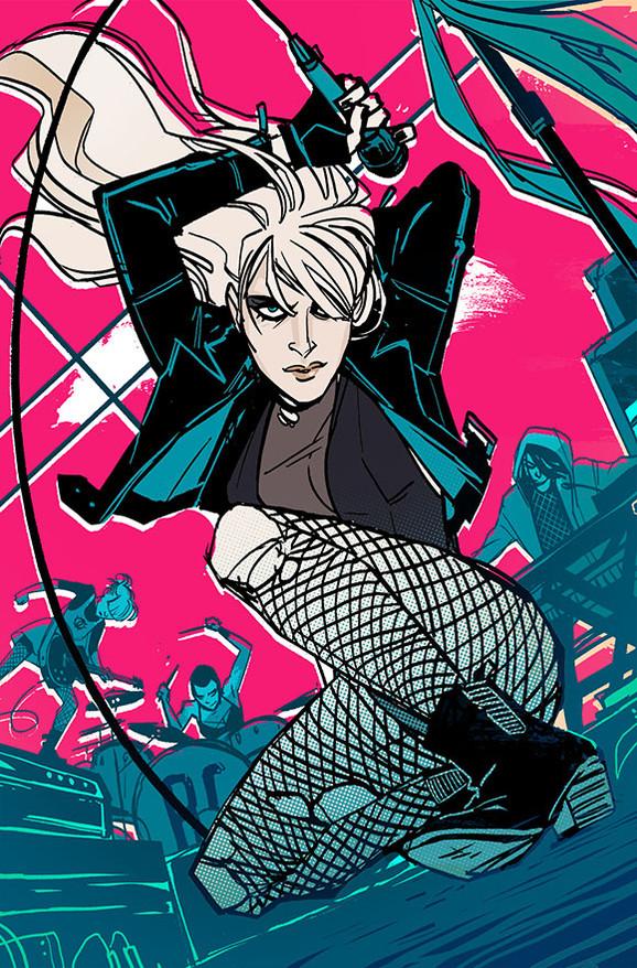 http://www.pastemagazine.com/articles/black-canary-1-promo-121636.jpg