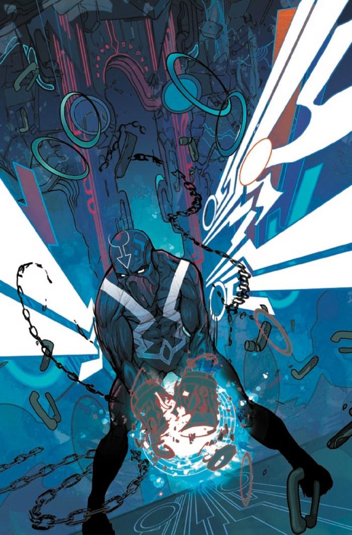 http://www.pastemagazine.com/articles/blackbolt4.jpg